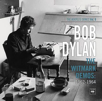 BOB DYLAN (el topic definitivo) Dylan-26-08-10