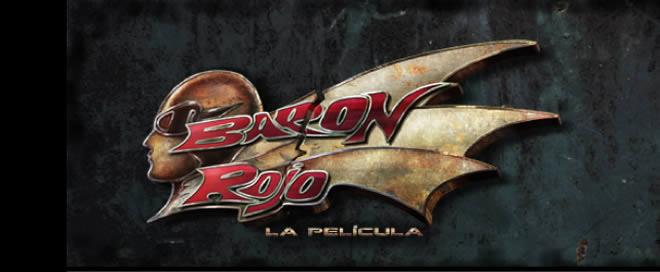 Documentales de Rock - Página 2 Baron-rojo-29-10-12