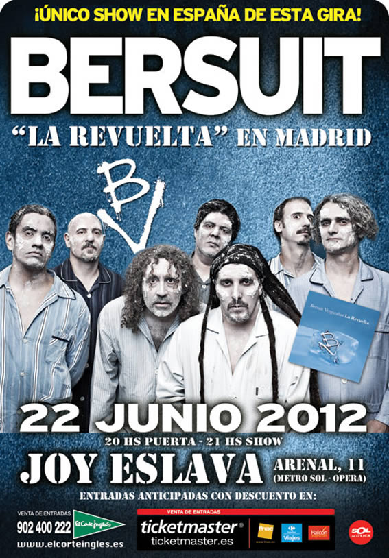 El topic del Rock Argentino - Página 2 Bersuit-madrid-12-05-12