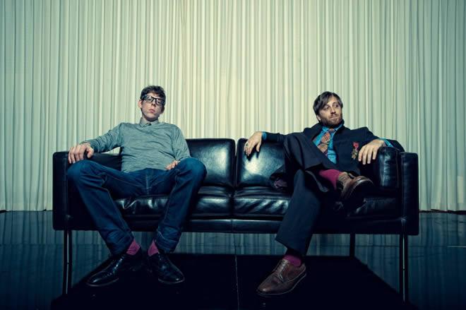 "The Black Keys anuncian nuevo disco, ""Turn Blue"" Black-keys-24-03-14"