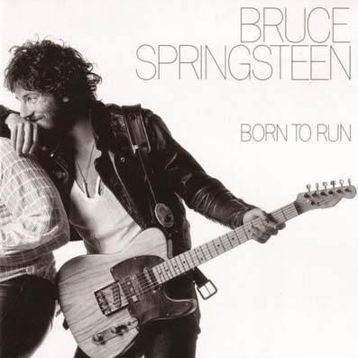 Efemérides - Página 38 Bruce-springsteen-born-to-run-25-08-13