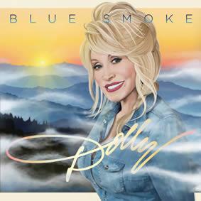 Dolly Parton tiene nuevo disco Doll-parton-blue-smoke-13-02-14