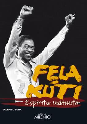 Literatura rock - Página 6 Fela-kuti-28-02-14