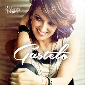 """""""Con el viento de cara"""" es el cuarto disco de Gastelo Gastelo-29-01-14"""