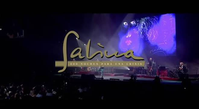 Avance del disco en directo de Joaquín Sabina Joaquin-sabina-20-01-15