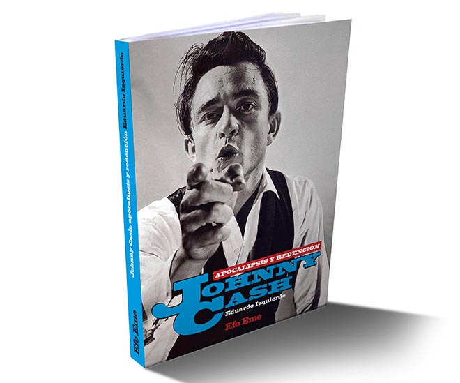 Johnny Cash: american recordings - Página 2 Johnny-cash-eduardo-izquierdo-20-02-15