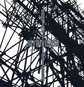 Se reedita en vinilo el primer EP de Joy Division Joy-division-22-03-14