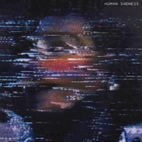 Escucha el primer single del nuevo disco de Julian Casablancas Julian-casablancas-04-09-14