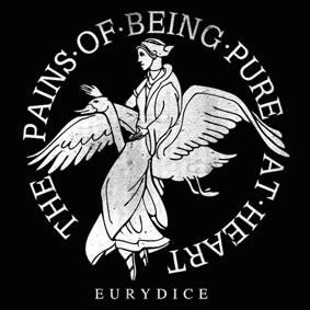 Escucha el nuevo single de The Pains of Being Pure at Heart Pains-of-being-pure-at-heart-17-04-14
