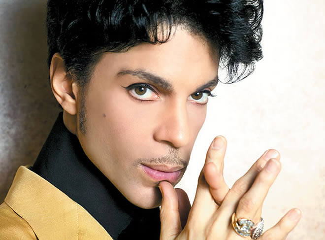 Escucha el single de adelanto del próximo disco de Prince Prince-04-02-14