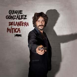 Quique Gonzalez - Página 7 Quique-gonzalez-24-01-13