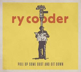 Hoy sale en España el nuevo disco de Ry Cooder Ry-cooder-pull-up-some-dust-and-sit-down-31-08-11