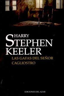 ¿Que libros habeis regalado estas Navidades? Stephen-keeler-04-09-12