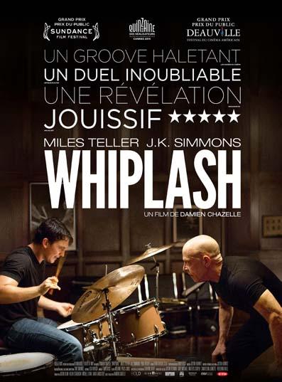 ___Whiplash___ Whiplash-17-01-15