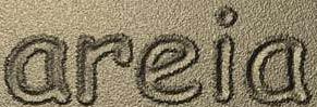 Efeito de escrita na areia Tutorial_photoshop_areia_11