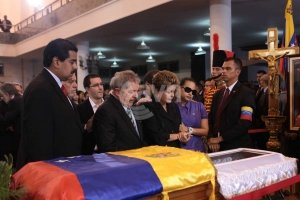 America Latina raza vs economia, cultura vs progreso - Página 3 Bfceb_chav5