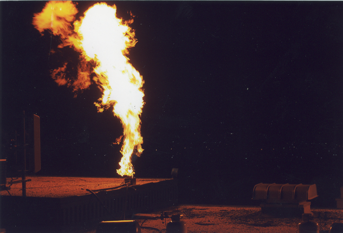 3.4 An Ordinary Lovecraft Night in Ravenloft FlamesPierBS1sm