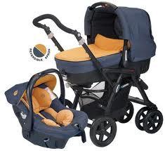 عربات الاطفال 12055