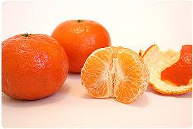من الفواكه الشتوية وفوائدها البرتقال اليوسفي 91997