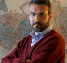 La France face aux défis géopolitiques mondiaux par aimeric Chauprade Arton20209-060c3