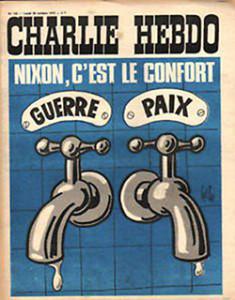 Ou va la France - Page 2 Arton30180-645ca