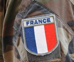Armée française : 34 000 hommes en moins d'ici à 2019 Arton19315-a0dc6