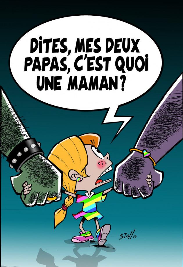 Bichon, la bande dessinée qui prépare les enfants à l'homosexualité et à la théorie du genre Stoll_theorie_du_genre_C_EST_QUOI_UNE_MAMAN_150dpi-61164-b943a