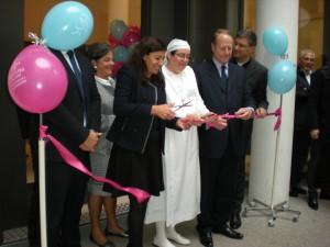 La maternité Sainte Félicité nouvelle génération a éclos DSCN1707-300x225