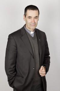 «Nos églises sont une chance pour l'évangélisation» Mgr Jacques Habert Ciric_178937-200x300