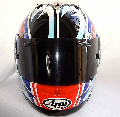 argllll Arai-racing-helmet-rx-7-rr-shinya-nakano-official-replica-motogp-superbike_151886532827