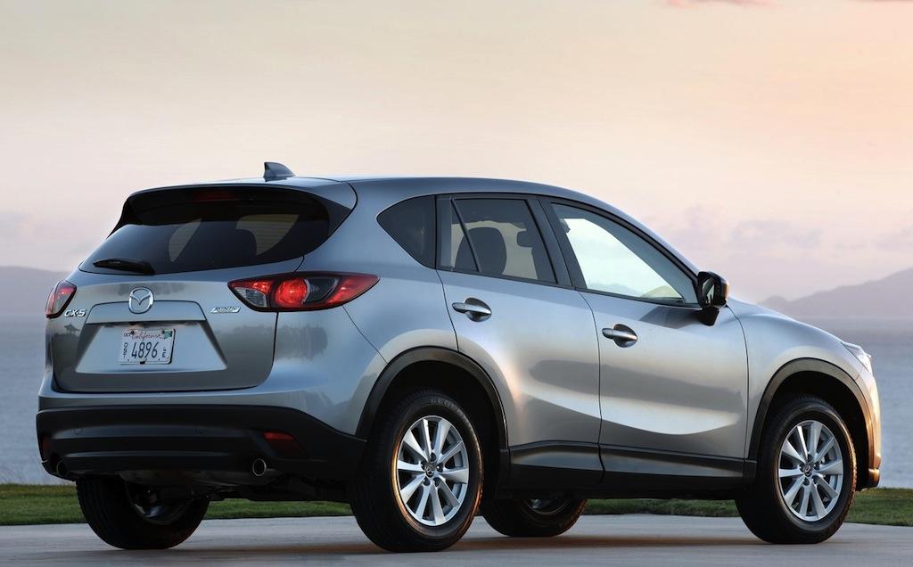2017 - [Mazda] CX-5 II - Page 3 2012mazdacx5-04