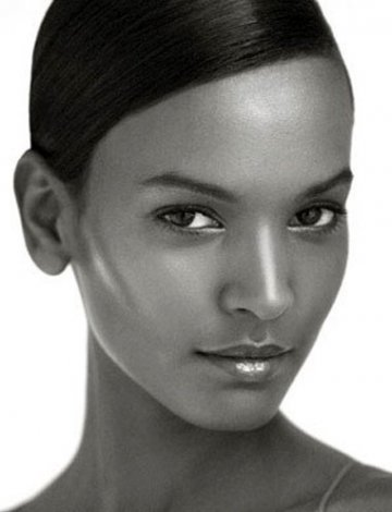 The United States of the Solar System: A.D. 2133 (Book Two) - Page 3 125d_liya_kebede