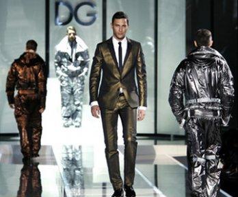 أجمل ملابس رجال|2010| 738_dg_milano_moda_uomo_italia2