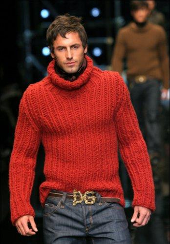 أجمل ملابس رجال|2010| 739_doce__gabbana_milano_moda_