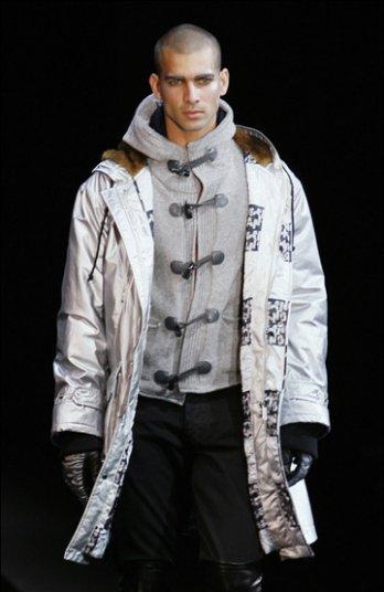 أجمل ملابس رجال|2010| 740_g._armani_milano_moda_uomo_