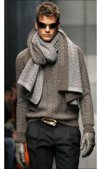أجمل ملابس رجال|2010| 741_gianfranco_ferre_milano_01