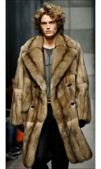 أجمل ملابس رجال|2010| 742_gianfranco_ferre_milano_02