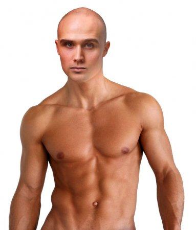 Кто больше привлекает,брюнеты или блондины?????))))) 1246296897_24