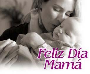 Feliz Dia de la Madre. - Página 2 Photo_4