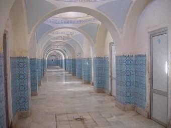 حمامات بلادي 0003