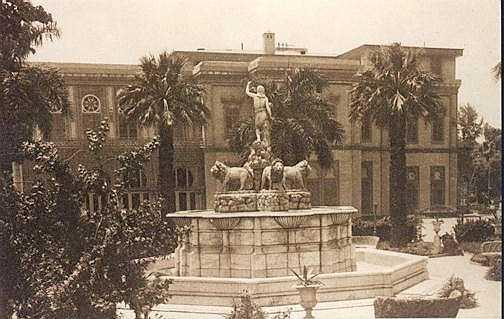 القاهرة قديما 99-10-14.2