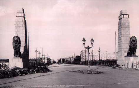 القاهرة قديما Kasrelnil.2
