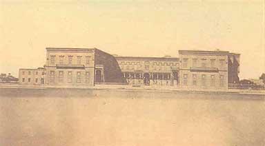 القاهرة قديما Gezirehpalace1869