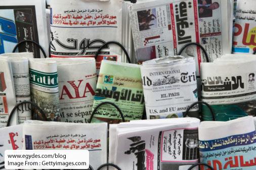 تحسين نتائج مواقع الويب Arabic-content