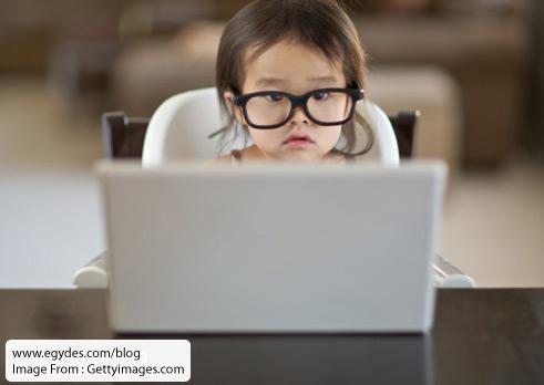 تحسين نتائج مواقع الويب Categroy-content-niche