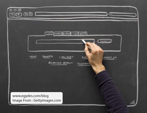 تحسين نتائج مواقع الويب Web-scripts
