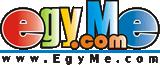إيجي مي دوت كوم لتصميم وتطوير المواقع Logo