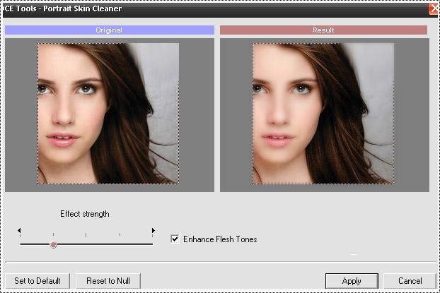 تحميل فلتر تنقية الوجه 2013 حصريا علي منتديات تصميمات الغزالي 13503161362