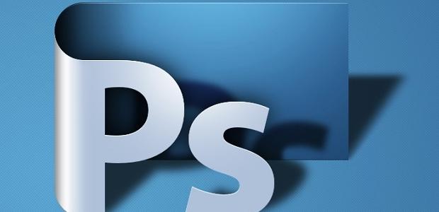 برنامج فوتوشوب Photoshop النسخة العربية Dcsdcc-620x300