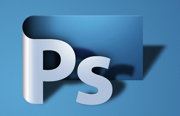 برنامج فوتوشوب Photoshop النسخة العربية Dcsdcc